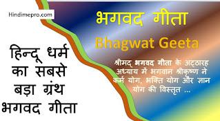 gita updesh in hindi