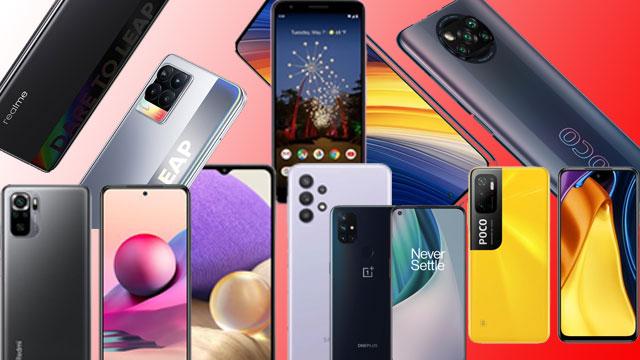 أفضل هواتف هواوي في 2021,أفضل هواتف أوبو في 2021,أفضل 5 هواتف متوسطة في 2021,مراجعة هواتف,هواتف,هواتف ذكية,أفضل هواتف آيفون في 2021,أفضل الهواتف في 2021,أفضل هواتف جوجل بيكسل في 2021,افضل هواتف للالعاب رخيصة,أفضل هواتف هواوي 2021,مراجعة الهواتف الذكية,افضل هواتف,افضل هواتف الفئة المتوسطة 2020 في مصر,أفضل الهواتف في العالم لسنة 2021,الهواتف الذكية,افضل هواتف الفئة المتوسطة 2021 من سامسونج,افضل هاتف 2021,أفضل 5 هواتف متوسطة في 2020,احذر شراء هذه الهواتف في 2021,أفضل هواتف oppo في 2121
