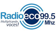 Radio Eco 99.5 FM