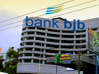 PT Bank BJB Tbk - Recruitment For SMA, SMK, D3, S1, S2 Fresh Graduate, Experienced BJB July 2016