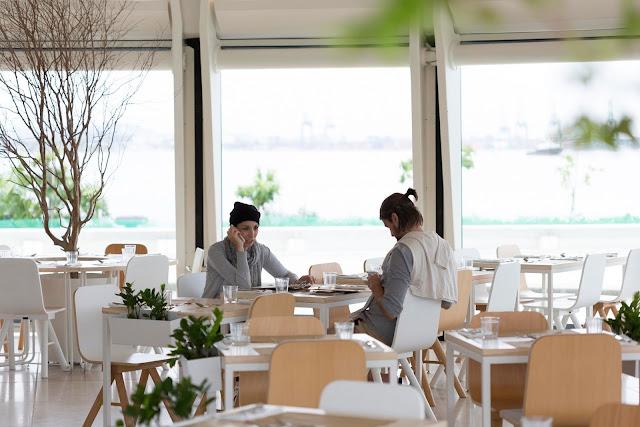 Encontros de Final de Ano: Fazenda Culinária reúne grupos de amigos em almoços corporativos