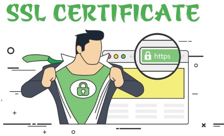 ssl,certificate,