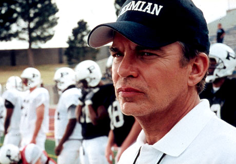 Love Boat Sports  In defense of Gary Gaines  The Boobie Miles injury 2713a33f8