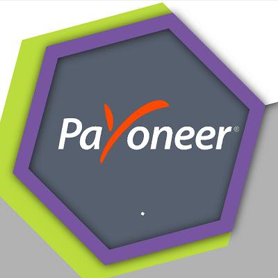 كيفية فتح حساب Payoneer وطلب بطاقة مصرفية دولية لإدارة وسحب مكاسبي من أي جهاز صراف آلي والدفع عبر الإنترنت