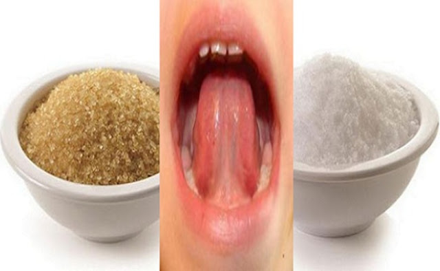 CAN'T SLEEP? PUT THESE UNDER YOUR TONGUE TONIGHT AND YOU WILL FEEL AMAZING IN THE MORNING!