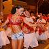 Anny Alves Esbanja Simpatia e Samba No Pé Em Ensaio De Rua Da Porto da Pedra.
