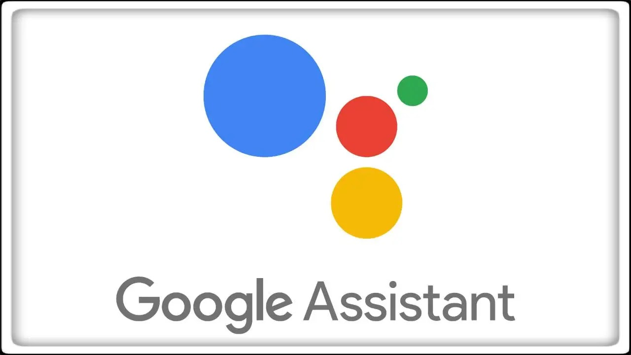 Google Assistant record everything we say?