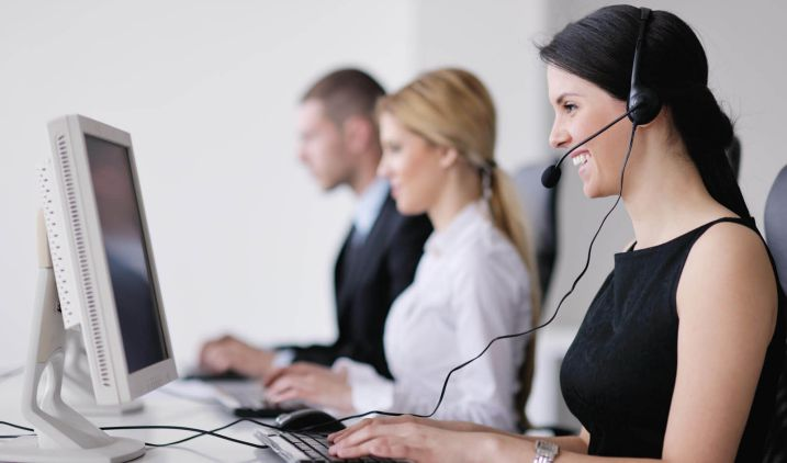 call-center-internet