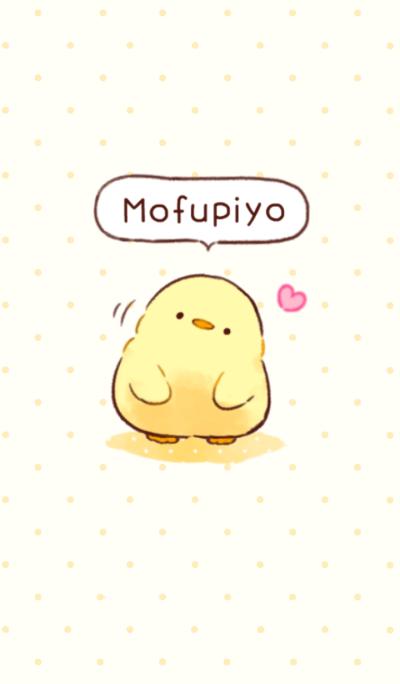 mohupiyo
