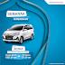Harga Terbaru dan Promo Puasa Daihatsu Xenia Pekanbaru