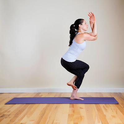 Trang bị thảm tập có thật sự cần thiết cho quá trình tập luyện Yoga của bạn