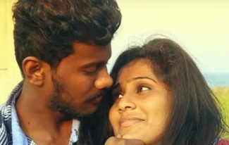 Kadhal Idhuthana | New Love Tamil Short Film 2020