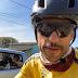 Fred Bersepeda 600km Pulang Ke Fluminense, Galang Donasi Untuk Masyarakat Miskin Brasil