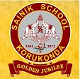 Latest Jobs, Teacher Vacancies in Sainik School