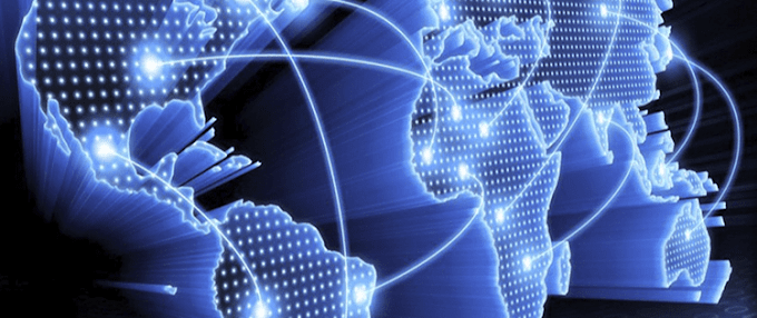 How Can Server Location Affect Your Business?