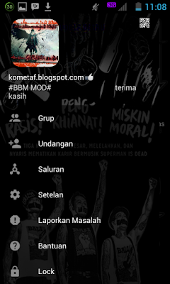 http://kometaf.blogspot.com