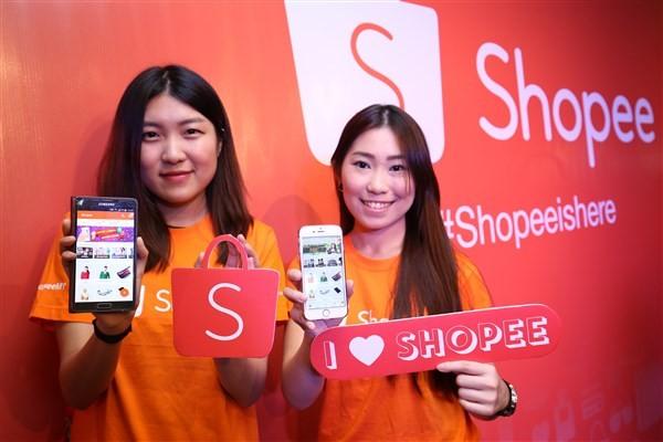 Cara Kredit Di Shopee Dengan Mudah