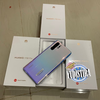 Jual hp Huawei