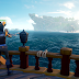 E3 2017 - Hands on with Sea of Thieves