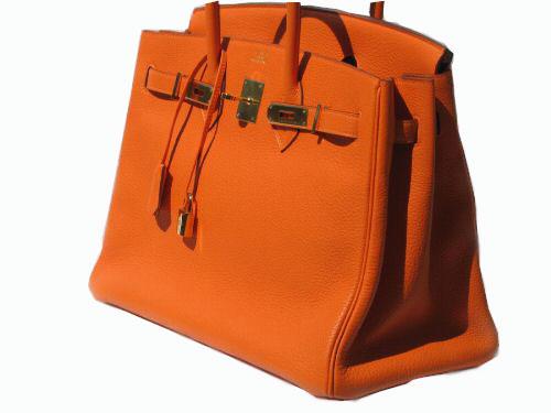 Hermes Birkin Bag Price2 Price