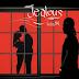 Fireboy Dml – Jealous MP3 download