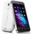 28 Harga Ponsel Android Terbaru Maret 2013