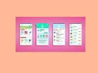 10 Game Android dan IOS Terbaik Untuk Anak SD