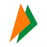 BHIM App for PC