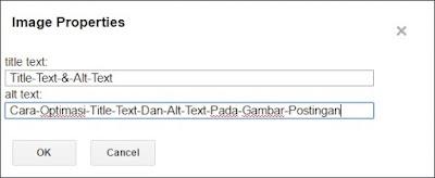 Cara-Optimasi-Gambar-Dengan-Title-Text-Dan-Alt-Text-Pada-Postingan