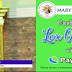 Stay At Home, Enjoy Online 'Visita Iglesia' And Send Donations Via PayMaya