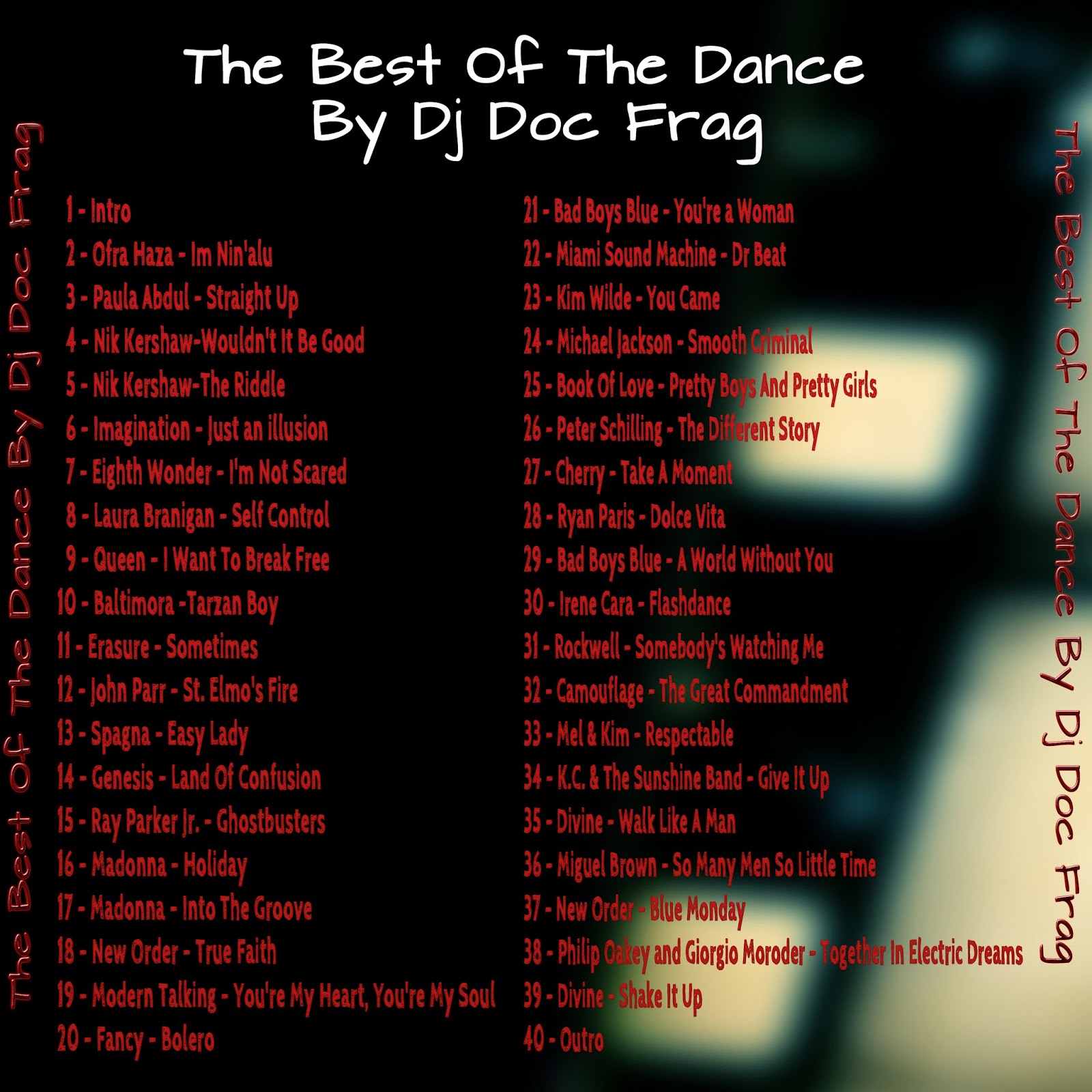 19f6be83df http   www.dailymotion.com video  x2rq319 the-best-of-the-dance-by-dj-doc-frag music
