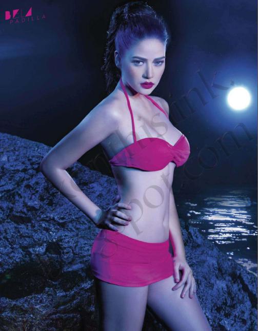 Bench presents Summer Break 2013 ad campaign - Pinoy Manila
