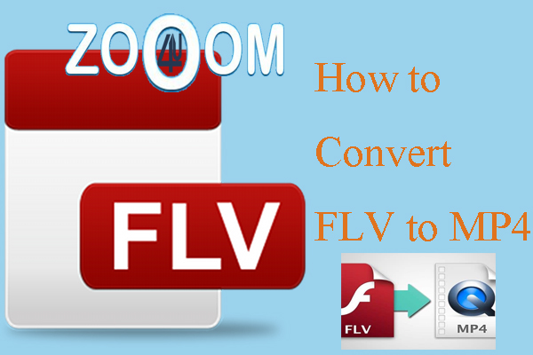 convert flv to mp4,how to convert flv to mp4,flv to mp4,flv to mp4 converter,how to convert .flv to .mp4,how to convert flv to mp4 windows 10,convert flv to mp4 free,free convert flv to mp4,convert,how to,convert video to mp4 for free,how to convert mov to mp4,how to convert video to mp4,how to convert flv to mp4 vlc,how to convert flv to mp4 online,converter,how to convert flv to mp4 free,how to convert flv to mp4 free online