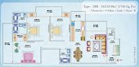 1760-sq.-ft.-resale-flat-in-Nirala-Estate