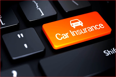 How to Compare Low Cost Car Insurance