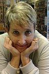 Sue Peters <br> Port Elizabeth