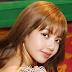 YG Entertainment publica declaración confirmando que Lisa de BLACKPINK fue estafada por su manager con 1 mil millones de wones