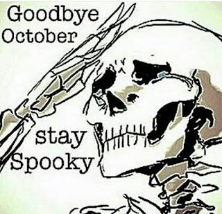 Halloween Meme by @spooky_season_ on Instagram