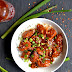 Slow Cooker General Tso's Chicken Recipe