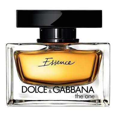 Dolce & gabanna the one essence eau de parfum 40ml vaporizador
