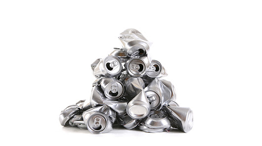 Tell you how to get a recycling machine for used beverage cans (UBCs)