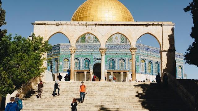 Ένα εκατομμύριο Ισραηλινοί έκαναν διακοπές φέτος στην Ελλάδα