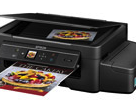 Epson Expression ET-2550 - Drivers & Downloads