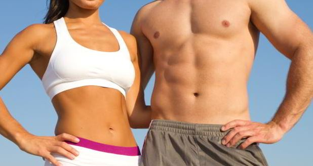 This,Full Explanation Of How You Can Lose Body Fat 8,5 Kg Within Two Weeks
