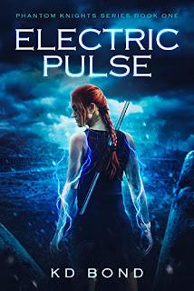Electric Pulse (Publication Review)