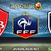 Prediksi Brest vs Bordeaux