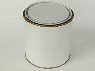 Sản xuất thiếc tráng đựng sơn nước, lon đựng háo chất mạnh, lon đựng sơn dầu 10