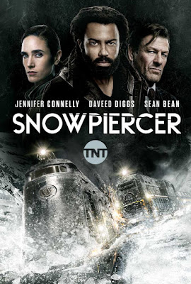 Snowpiercer S02 Dual Audio [Hindi – English] WEB Series 720p HDRip ESub x265 HEVC [E06]