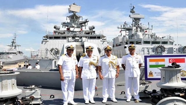 How can I join the Navy?, How can I join Indian Navy after 12?, What is the eligibility to join Indian Navy?, How can I join Indian Navy after 10th?, how to join indian navy after graduation, About Indian Navy, Father of Indian Navy,