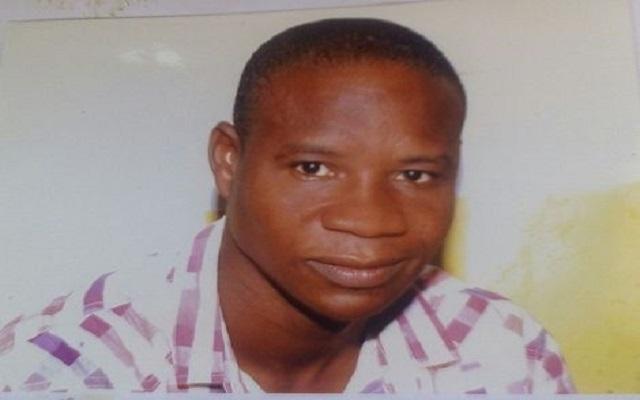 Doom awaits Ghana Election 2016, but NPP will win - Islamic Cleric